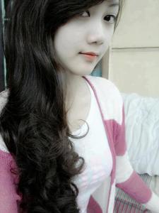 anh-girl-xinh-xinh (21)