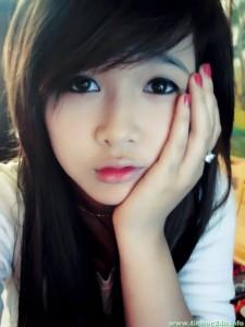 anh-girl-xinh-xinh (34)