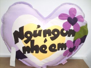 nhung-tin-nhan-chuc-ngu-ngon-cuc-ky-de-thuong_1