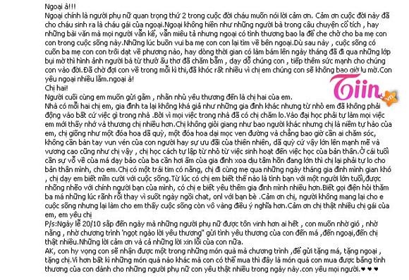 loi chuc 20-10 hay nhat by loichucvui (6)
