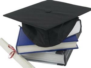 chuc các bạn thi tốt nghiệp thành công